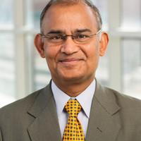 Arun Somani