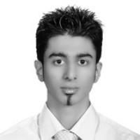 Alireza Salehi Nejad