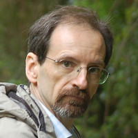 Arturo Ariño