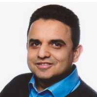 Asim Abdulkhaleq