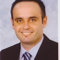 Ashham Mansur
