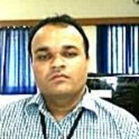 Ashok Godase