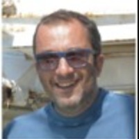 Athanassios Tsikliras