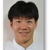 Atsushi Kameyama