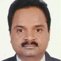 Atul Ambekar