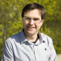 Axel Mosig