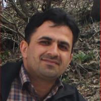 Azad Rastegar