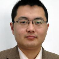 Bao Yuan