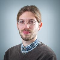 Balázs Brankovics