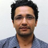 Babu Ram Lamichhane