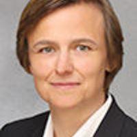 Barbara Wollenberg