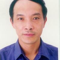 Baoping Li