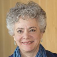 Barbara Grosz