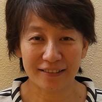 Barbara Chan