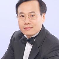 Baoding Liu