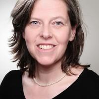 Babette Regierer