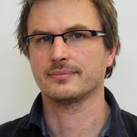 Bernd Hänfling