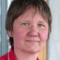 Bettina Böttcher