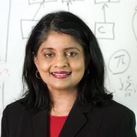 Bhavani Thuraisingham