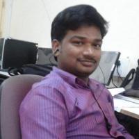 Bhagath Kumar Palaka