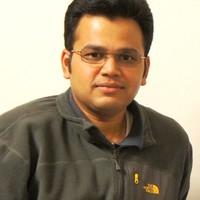 Bharath Prithiviraj