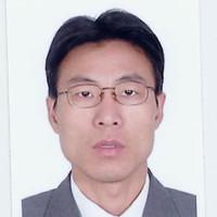 Bing Song Zheng