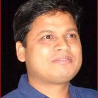 Biswapriya Misra