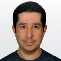 Bilal Alatas