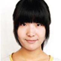 Bixiao Wang