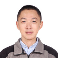 Biao Zhu