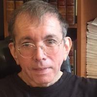 Bill Cohen