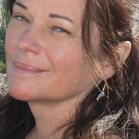 Birgitta Dresp-Langley
