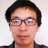 Bojin Zheng