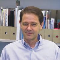 Bradley McPherson