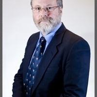 Bruce Mehler