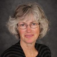 Brenda Winkel