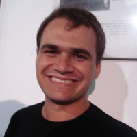 Bruno Zonovelli