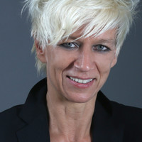 Brigitte Vollmar