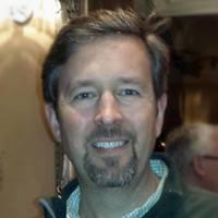 Brian Umberger