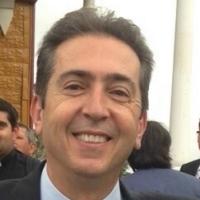 Bruno Lomonte