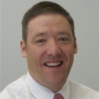 Brian Wells