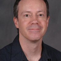 Bradley Morris