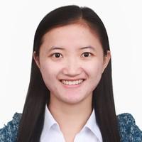 Caiyao Xu
