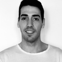 Carlos Balsalobre-Fernández