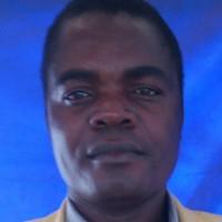 Calleb Onyango