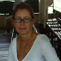 Carole Lunny