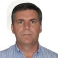 Carlos Raetano