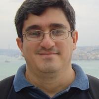 Carlos Mello