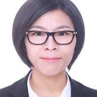 Caihong Jiang