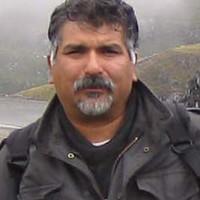 Carlos Vildoso